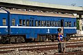 TRA TPK32219T at Fangliao Station 20150404.jpg