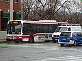 TTC bus 8373 at Sherbourne and Bloor, 2014 12 17 (4).JPG - panoramio.jpg