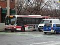 TTC bus 8373 at Sherbourne and Bloor, 2014 12 17 (4).JPG - panoramio.jpg