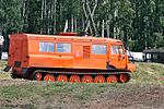 TTM-3PS - Bronnitsy075.jpg
