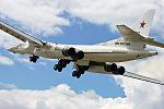 TU-160 (24843600249).jpg