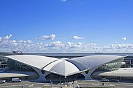 Arquitectura moderna - Wikipedia, la enciclopedia libre