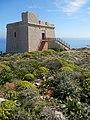 Ta' Sopu Tower on Gozo.jpg