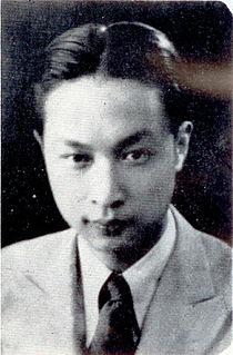 Ta-Chung Liu