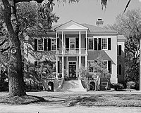 Tabby Manse - Thomas Fuller House (Beaufort, South Carolina).jpg