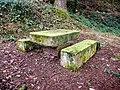 Table du statuaire. (2). Clairegoutte.jpg