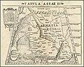 Tabula Asiae II.jpg