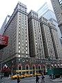 Taft-hotel.jpg