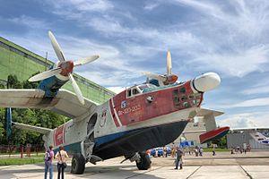 Taganrog Beriev Aircraft Company Beriev Be-12P-200 IMG 8002 1725.jpg