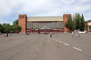 Taganrog Beriev Aircraft Company Tu-142MZ IMG 7904 1725.jpg