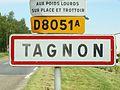 Tagnon-FR-08-panneau d'agglomération-02.jpg