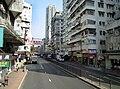 Tai Po Road Sham Shui Po Section.jpg