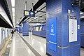 Tai Wai Station 2020 02 part3.jpg