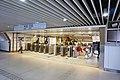 Tai Wo Station 2018 05 part2.jpg