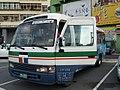 Taipei Bus 2U-222 20070513.jpg