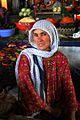 Tajikistan (255425097).jpg