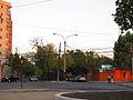 Talca, diagonal (16635634932).jpg