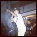 Talent Show BMA 1990.jpeg