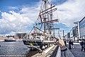 Tall Ships Race Dublin 2012 - panoramio (45).jpg