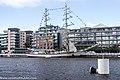 Tall Ships Race Dublin 2012 - panoramio (75).jpg