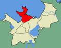 Tallinn pohja-tallinna linnaosa.png