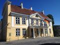 Tallinn residenz.png