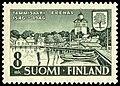 Tammisaari-400-years-1946.jpg
