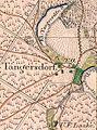 Tangersdorf Urmesstischblatt 2845-1825.jpg