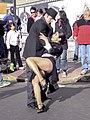 Tango 2 - San Telmo @ Buenos Aires.jpg