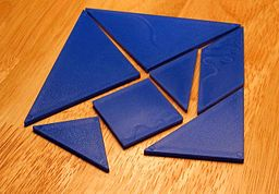 Tangram-set-blueplas.jpg