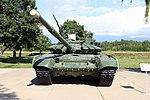 TankBiathlon2017Individual-59.jpg