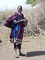 Tanzania1 163 - Flickr - gailhampshire.jpg