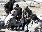 Task Force Currahee leads combined medical operation in remote Paktika village DVIDS379671.jpg
