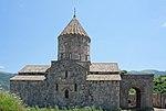 Tatev monastery1.jpg