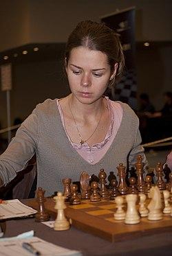 Tatiana Kosintseva.jpg