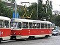 Tatra T3M v Praze (7).jpg