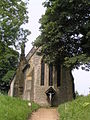 Tatterford Church - geograph.org.uk - 282042.jpg
