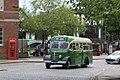 Taunton Parade - Bristol 207 (MHU49).JPG