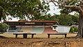 Tawau Sabah SMK-Tawau-07.jpg