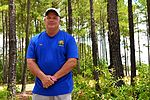 Team Shaw's Tim Godwin, more than 25 years of mentorship 160809-F-IW330-062.jpg