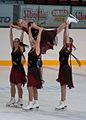 Team Unique 20091213 - nro 07.jpg