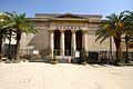 TeatroSelinus830.jpg