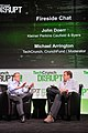 TechCrunch SF 2013 SJP2383 (9727140936).jpg