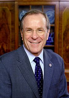 Ted Kulongoski American judge