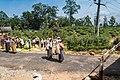 Tee Ernte Sri Lanka (30039778716).jpg