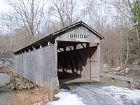 Teegarden-Centennial Covered Bridge.JPG