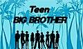 Teen Beach 2 background design 3 (1).jpg