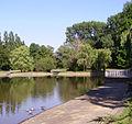 Teich im Ebertpark 1.jpg