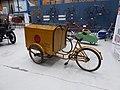 Teknisk Museum - Bicycles 05.jpg