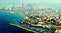 Tel Aviv Jaffa Aerial View.jpg